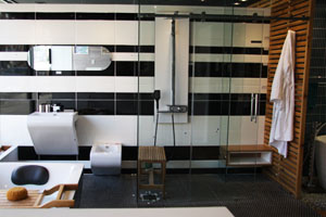 downto-lumber-bathroom-toronto-kitchen-tiles-2