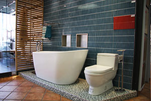 downto-lumber-bathroom-kitchen-tiles-2