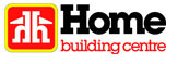 home_building_centre_logo