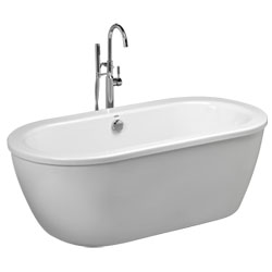2764014011-cadet-freestanding-tub_r