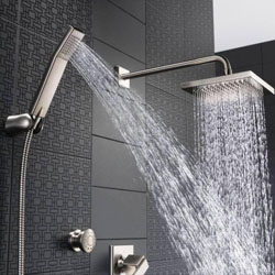 cute-moen-rain-shower-head-with-handheld-moen-rain-shower-head-led-lights-images-of-fresh-on-ideas-2017-moen-rain-shower-head_r