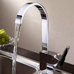 grohe-bathroom-faucets-faucetsmall-grohe-bathroom-faucets-minimalist_r