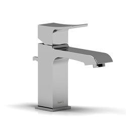 p-145071-0003381_riobel-zendo-single-hole-faucet-zs01_r